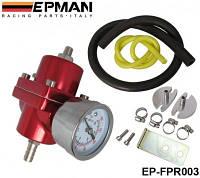 Регулятор давления топлива EP-FPR003