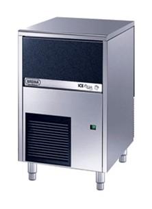 Ледогенератор СВ 425 BREMA (45 кг/сутки)