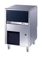 Ледогенератор СВ 425 BREMA (45 кг/сутки), фото 1