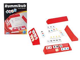 Настольная игра Румикуб 8105В