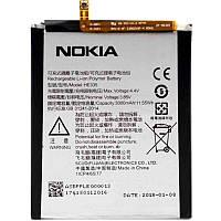 АКБ Original Quality Nokia HE335 (Nokia 2) (70%-100%)