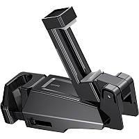 Холдер Baseus BackSeat Car Mount Holder (SUHZ-A01) Black