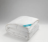 Одеяло Wake-Up Natural пух-перо