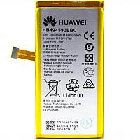 АКБ Original Quality Huawei Honor 7 (HB494590EBC) (70%-100%)