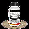 MST omega 3 + D3 + K2 - 60 caps, фото 2