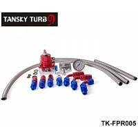 TK-FPR005