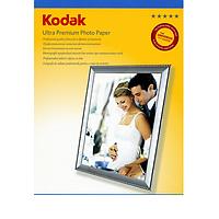 Бумага для термопереноса Kodak Transfer глянцевый перенос на белую ткань (Формат: A4 (210x297 mm), Плотность 1