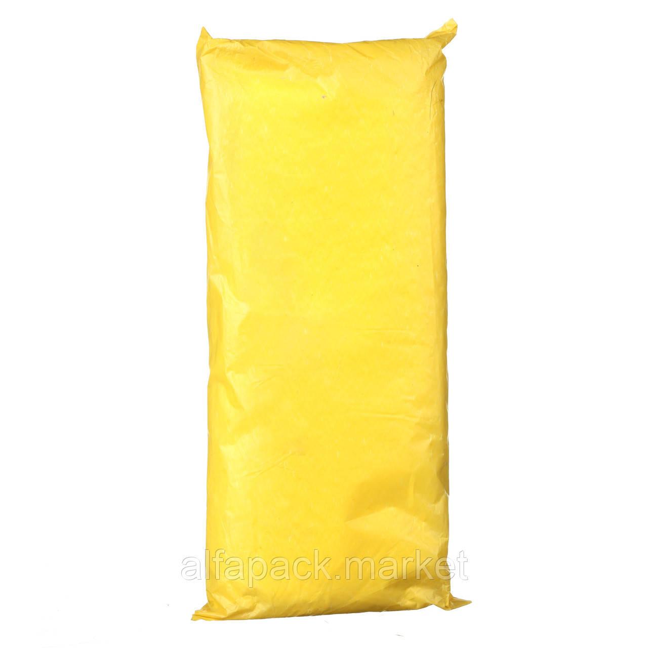 Пакет фасовка  180*350, 8мкм 030001069