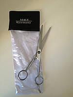 Ножницы для стрижки волос MRZ