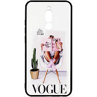 Girls Case for Samsung A015 (A01) №5, фото 1