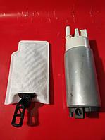 Топливный насос Крайслер 300С Chrysler 300C, фото 1