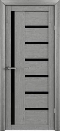 Межкомнатные двери Т3 Бьянка, фото 2