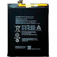 АКБ Original Quality Nokia HE346 (Nokia 7 Plus) (70%-100%)