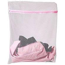 Мешок для стирки белья Multi Dom
