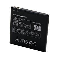 АКБ Original Quality Lenovo BL-209 (A516) (70%-100%), фото 1
