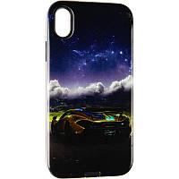 Print Case for iPhone 7 Plus/8 Plus McLaren, фото 1