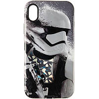 Print Case for iPhone 7 Plus/8 Plus Star Wars, фото 1