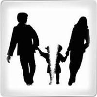 Оформление разрешения на выезд ребенка за границу