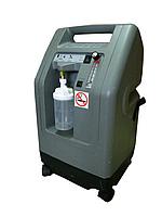Концентратор кислорода DeVilbiss 525 (США) НОВЫЙ