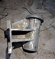 Отливка: сталь, нержавеющая сталь, чугун, фото 2