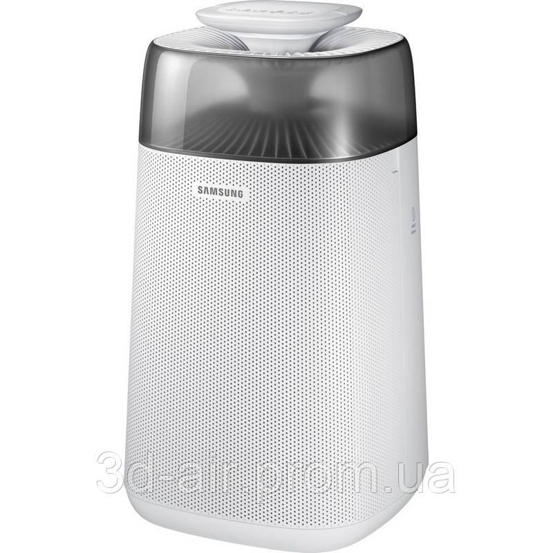 Очиститель воздуха Samsung AX40R3030WM