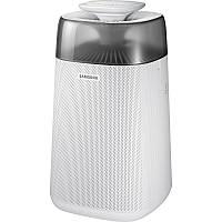 Очиститель воздуха Samsung AX40R3030WM, фото 1