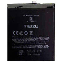 АКБ Original Quality Meizu BT65m (MX6) (70%-100%)