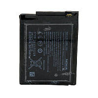 АКБ Original Quality Nokia BV-4BWA (Lumia 1320) (70%-100%)