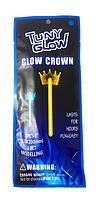 "Неоновая палочка ""Glow Crown: Корона"" GlowStick15-353"