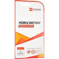 АКБ Original Quality Xiaomi BN37 (Redmi 6/6a) (70%-100%), фото 1