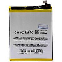 АКБ Original Quality Meizu BA741 (E2) (70%-100%)