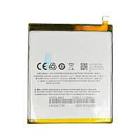 АКБ Original Quality Meizu BA612 (M5s) (70%-100%)