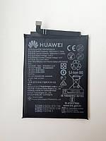 Аккумуляторная батарея HB405979ECW для Huawei  Nova, Y5 2017, Nova Lite 2017, Honor 6A, 7A, Y5 2018, Y6 2019