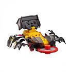 Машинка-трансформер Screechers Wild!  L1 - Найтвивер EU683114, фото 3