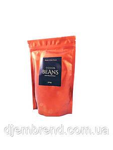 Какао бобы цельные 100 гр.