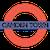 """Camden Town"" колорит на межі дозволеного.."