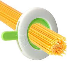 Порционный круг-дозатор для спагетти