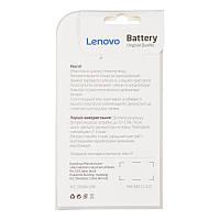 АКБ Original Quality Lenovo BL-225 (S580) (70%-100%), фото 1