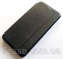 Чехол книжка Momax New для Samsung Galaxy A41 A415F