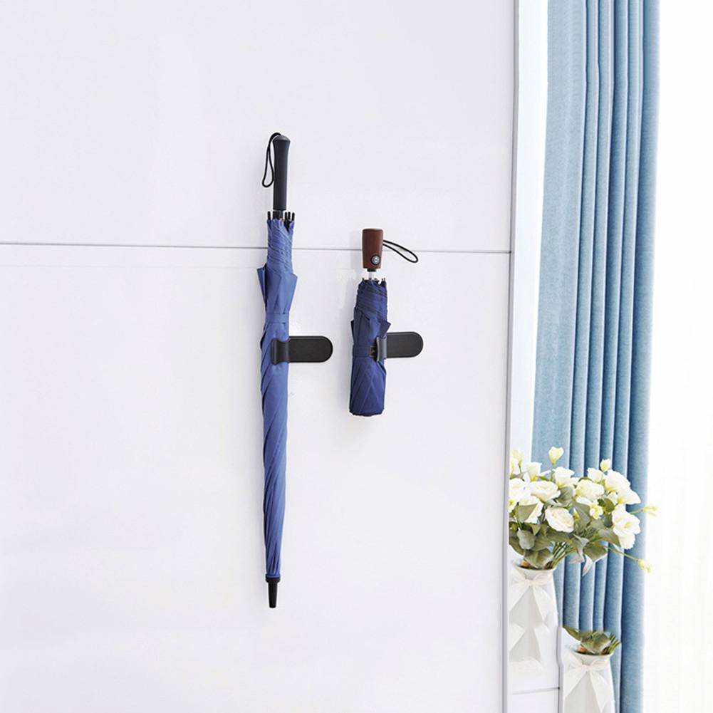Универсальный держатель для зонтов в прихожую
