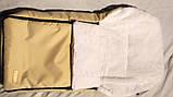 Зимний конверт Womar 13 standart Пром, фото 7