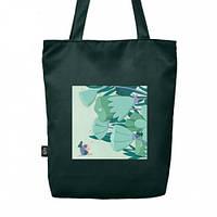 Эко сумка Bellflower #I/F, фото 1