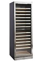 Шкаф винный Scan SV123