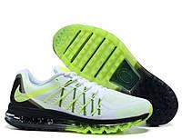 Мужские кроссовки Nike AIR Max 2015, фото 1