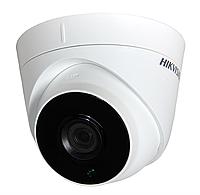 Видеокамера HD-TVI 3 Мп Hikvision DS-2CE56F7T-IT3 (2,8 mm)