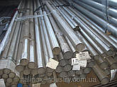 Нержавеющая шовная труба AISI 304 08Х18Н10  108 х2,0, фото 3