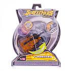Машинка-трансформер Screechers Wild!  L2 - Ти-Реккер EU683121, фото 4