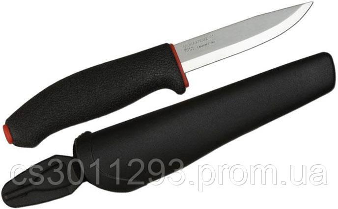 Нож Morakniv Allround 711, углеродистая сталь (11481), фото 2