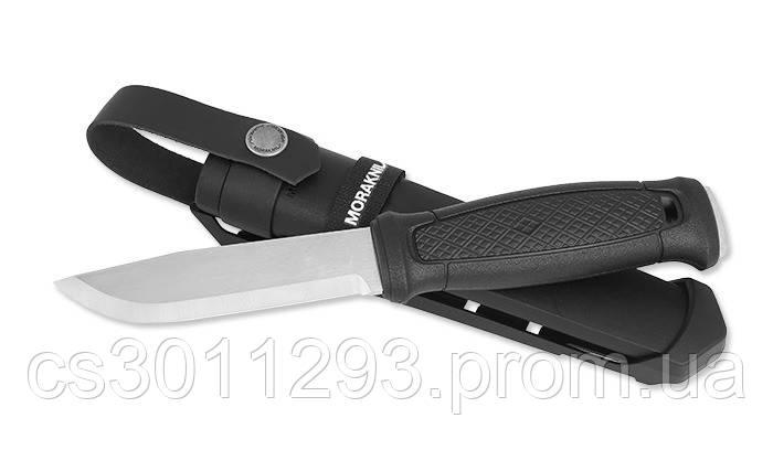 Нож Morakniv Garberg Multi-Mount нержавеющая сталь (12642)