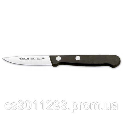 Кухонный нож Arcos Universal 75 мм (280104), фото 2